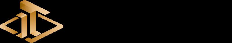 Logo Investment Trust